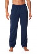 Pantalon de survêtement 220 grs/m2.