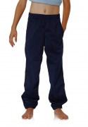 Pantalon de survêtement Enfants 220 grs/m2.