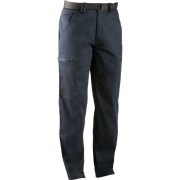 Pantalon Marine ambulancier antistatique